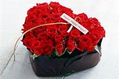 Много подарков в честь дня Влюбленных!!!