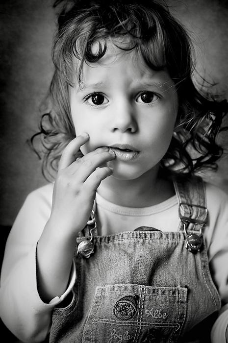 Вы просматриваете изображения у материала: Татьяна Тарада - Фотограф