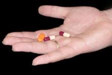 Причина развода - противозачаточные средства