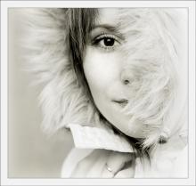 Татьяна Тарада - Фотограф